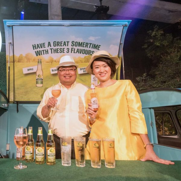 somertime anytime somersby cider carlsberg malaysia