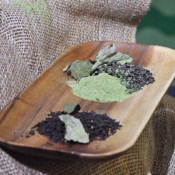 starbucks malaysia bottled frappuccino tea leaves