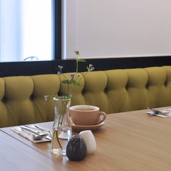 champignon oasis damansara european restaurant
