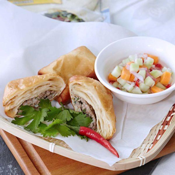 mission foods supersoft original wraps softandstrong campaign bogor style egg murtabak