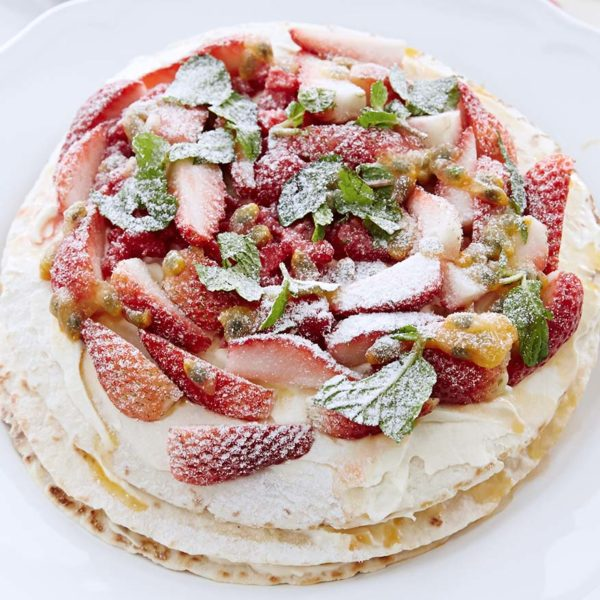 mission foods supersoft original wraps softandstrong campaign passionfruit crispy crepe