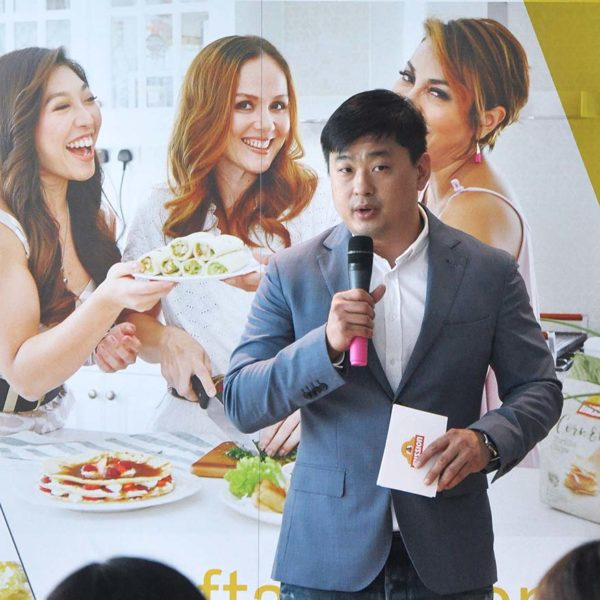 mission foods supersoft original wraps softandstrong campaign randall tan