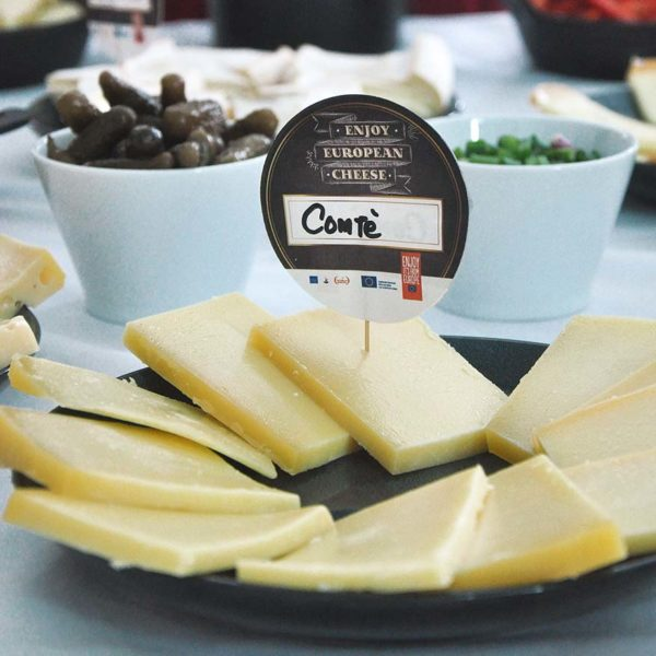 raclette european cheese cocott kuala lumpur comte