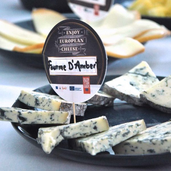 raclette european cheese cocott kuala lumpur fourme d ambert