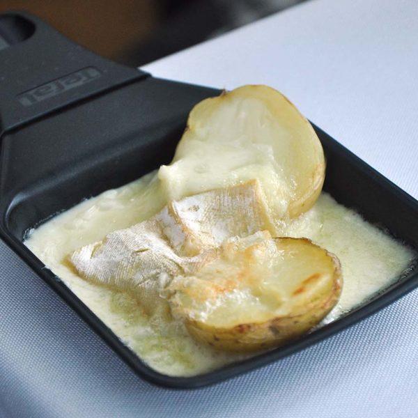 raclette european cheese cocott kuala lumpur tefal machine