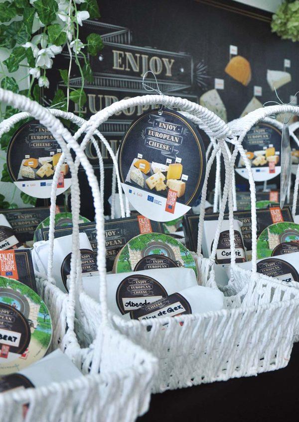 raclette european cheese cocott kuala lumpur varieties