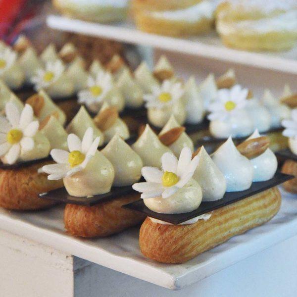 the mill cafe grand millennium kl ramadan buffet kaya eclair
