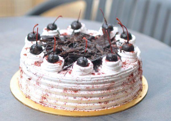 dessert hunting 1 mont kiara pastry ville black forest cake