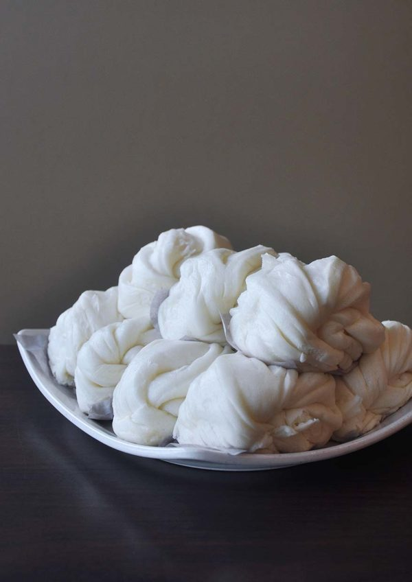esquire kitchen sunway velocity mall chinese restaurant flower bun