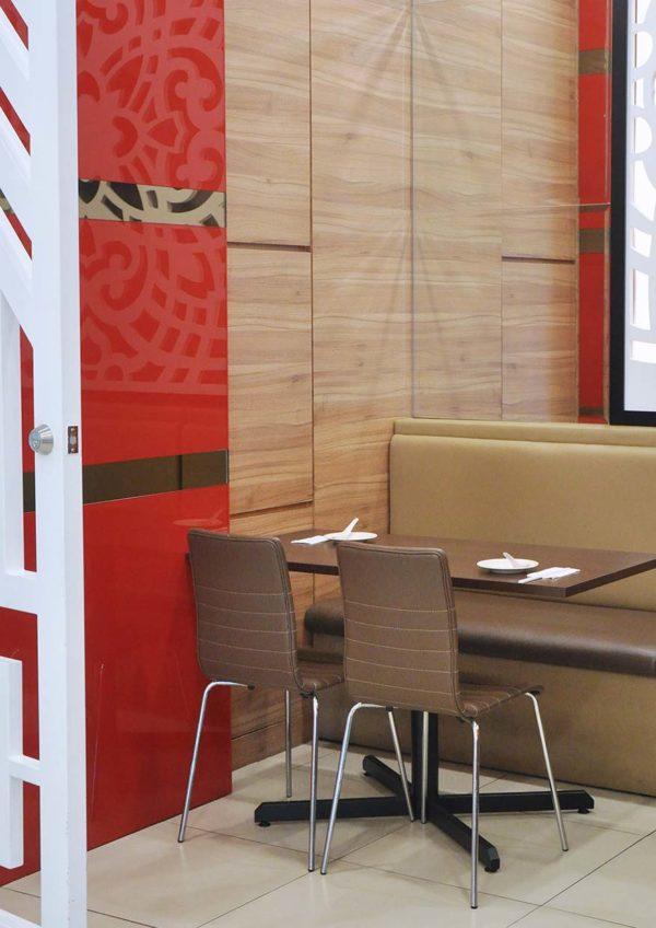 esquire kitchen sunway velocity mall chinese restaurant