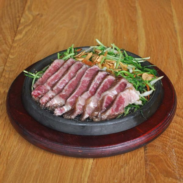 kimi ya japanese restaurant avantas residence old klang road kagoshima wagyu