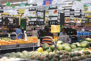 Why You Should Go LuLu Hypermarket Kuala Lumpur For Raya Shopping