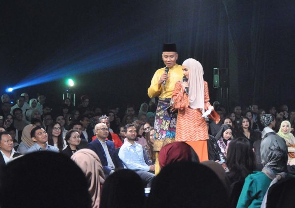 primavalet raya collection 2018 faizal ismail elfira loy