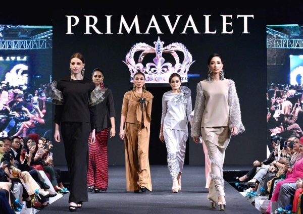 primavalet raya collection 2018 women wears syawal