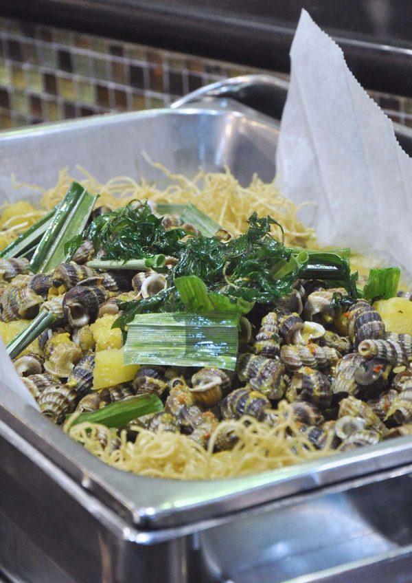 summit hotel kl city centre nelayan aneka citarasa ramadan buffet siput sedut