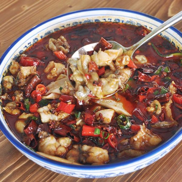 lai lai wang wang chinese restaurant kuchai maju kl frog