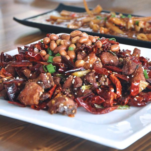 lai lai wang wang chinese restaurant kuchai maju kl chicken