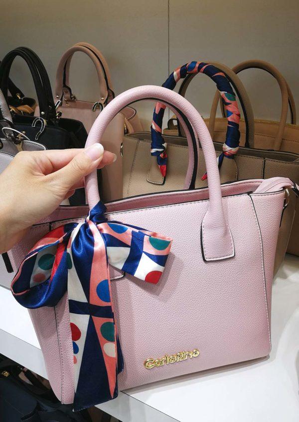 freeport a famosa outlet carlo rino handbag
