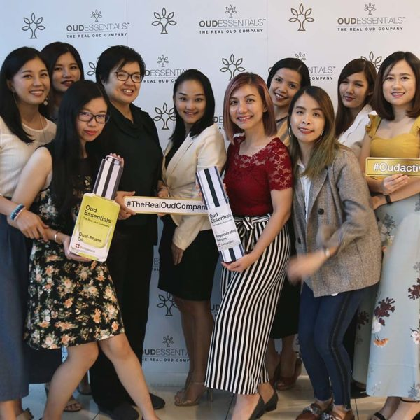 oud essentials swiss brand anti ageing skincare line ivy kam bloggers
