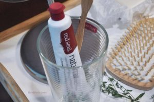 Why Red Seal Natural Toothpaste Is Safer For Your Brushing Routine
