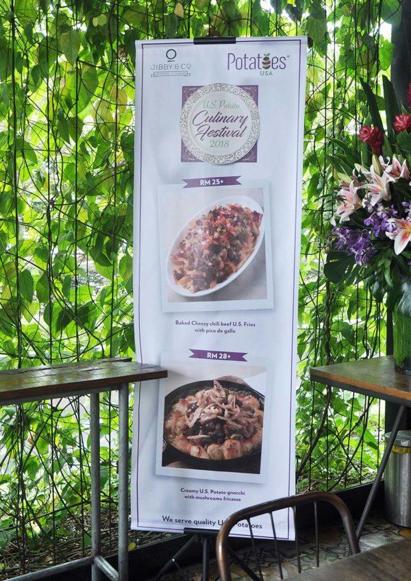 us potatoes culinary festival jibby co empire shopping gallery