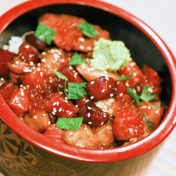 1 mont kiara fnb daruma syokudo japanese restaurant seafood jewel box