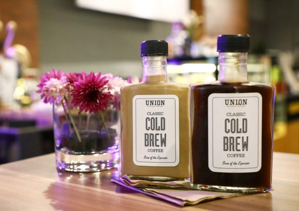 1 mont kiara fnb union artisan coffee cold brew