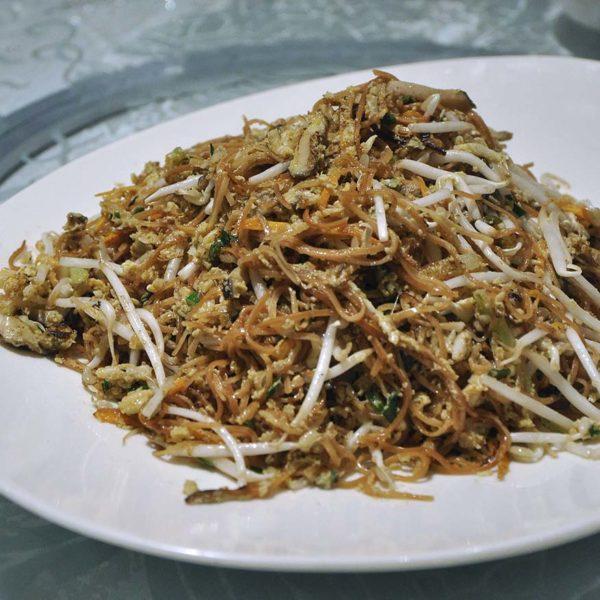 hilton petaling jaya toh yuen mid autumn festival noodles