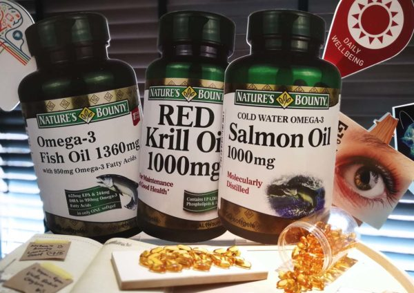 natures bounty health supplement watsons malaysia red krill oil