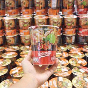 Experience The Best Of Thailand @ Sabai Sabai Thai Food Festival