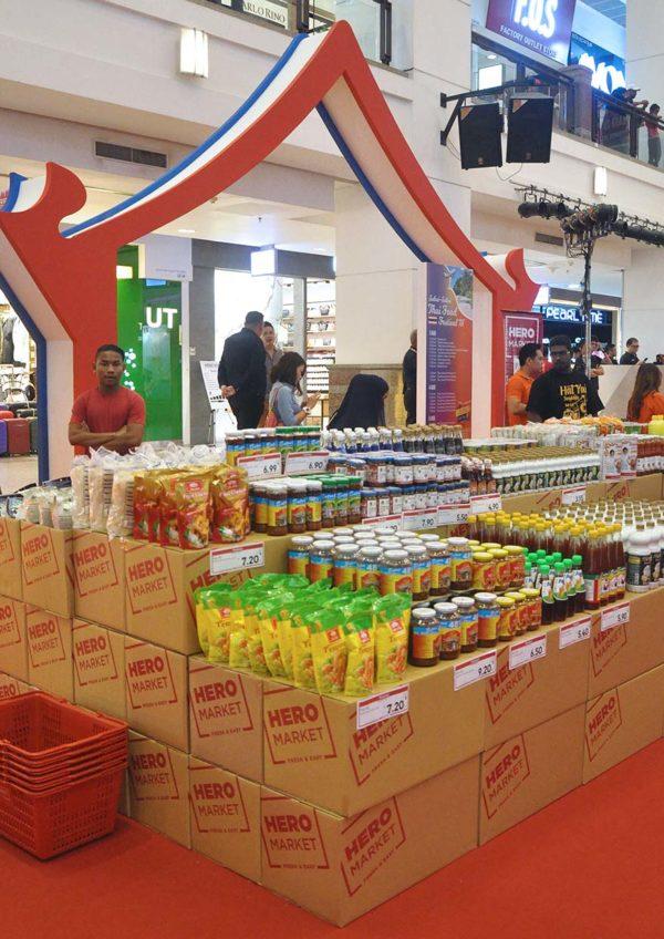 sabai sabai thai food festival products