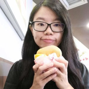 It's Crunch Time With New Crunchy Deals @ Texas Chicken Malaysia