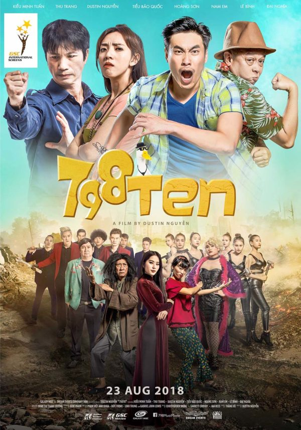 vietnamese film festival golden screen cinemas 798ten