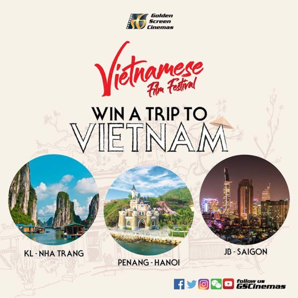 vietnamese film festival golden screen cinemas contest