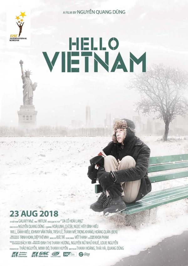 vietnamese film festival golden screen cinemas hello vietnam