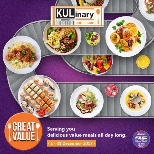 malaysia airports kulinary promo