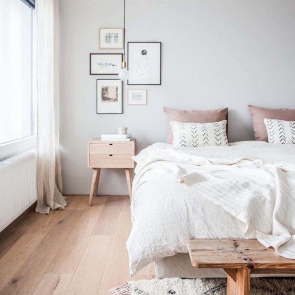 modern style interior design avenue lifestyle