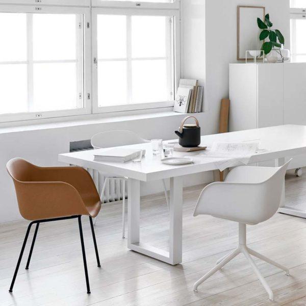 modern style interior design finnish shop