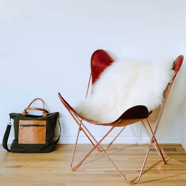 modern style interior design hyggelife