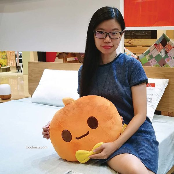 Experience Alibaba's New Retail Concept @ Taobao Home, Lot 10 Kuala Lumpur