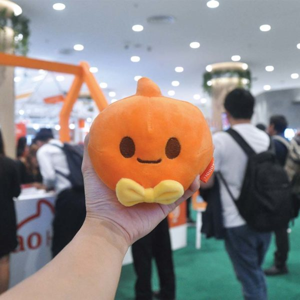 taobao home malaysia new retail pop up store lot 10 kl mascot