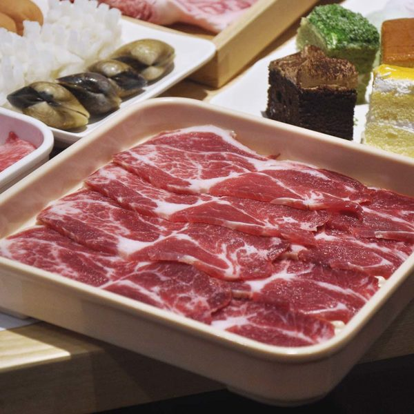wagyu more all-you-can-eat japanese shabu-shabu the gardens mall meat