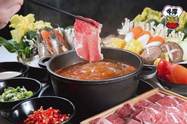 wagyu more all-you-can-eat japanese shabu-shabu the gardens mall price