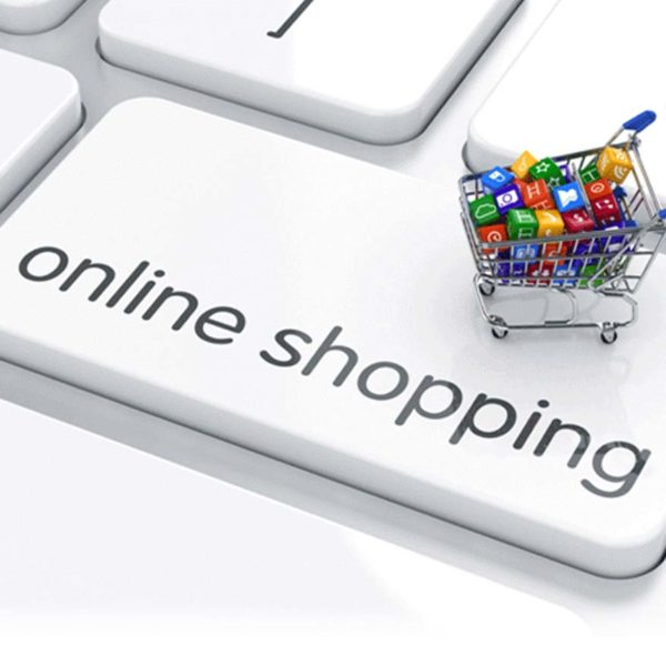 how to save on online shopping shopcoupons