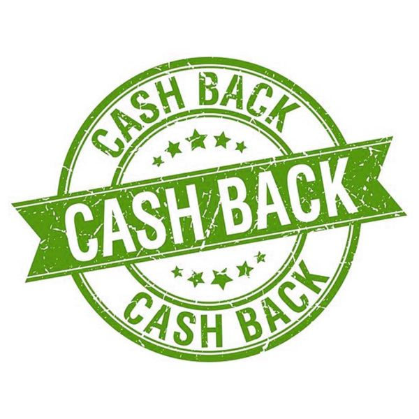 how to save on online shopping shopcoupons cashback