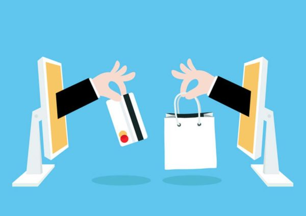 How To Save On Online Shopping