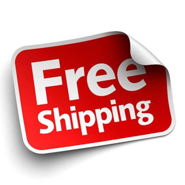 how to save on online shopping shopcoupons free shipping