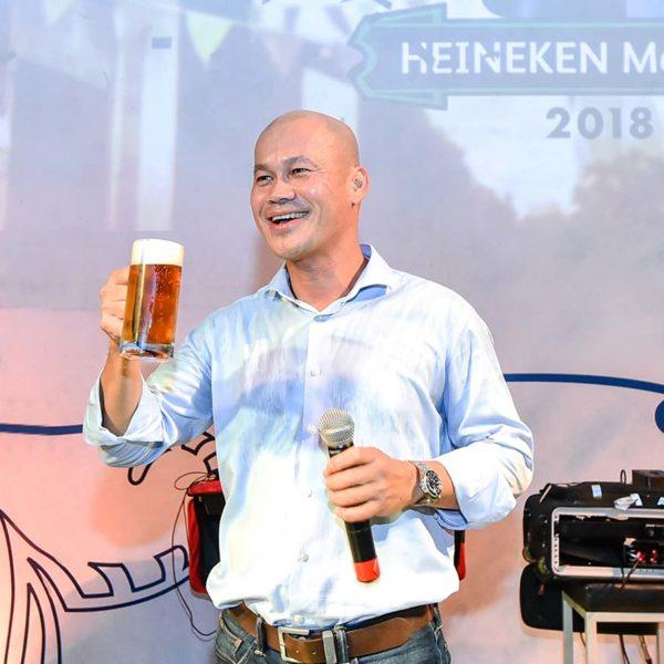 the great brew fest heineken malaysia roland bala