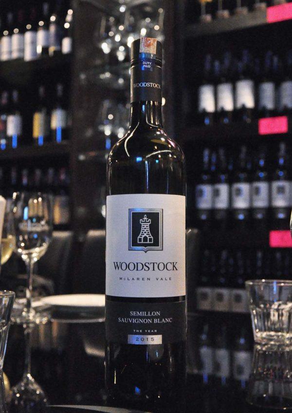 ambrosia wine tapas bar taman danau desa kl woodstock semillon sauvignon blanc