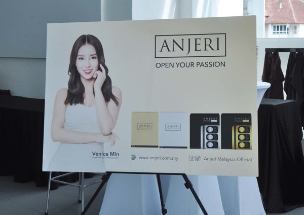 anjeri masks thailand beauty care venice min